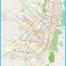 Fichier:Bogota location map.png — Wikipédia