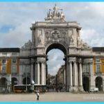 Europe Travel Guide_11.jpg
