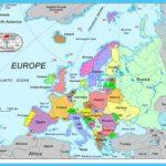 Europe Travel Guide_18.jpg