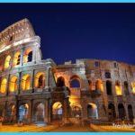 Europe Travel Guide_22.jpg
