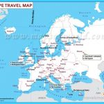 Europe Travel Guide_5.jpg