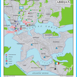 Map of Abidjan_5.jpg