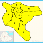 Map of Addis Ababa_5.jpg