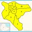 Map of Addis Ababa_5.jpg