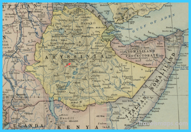 Map of Addis Ababa_7.jpg
