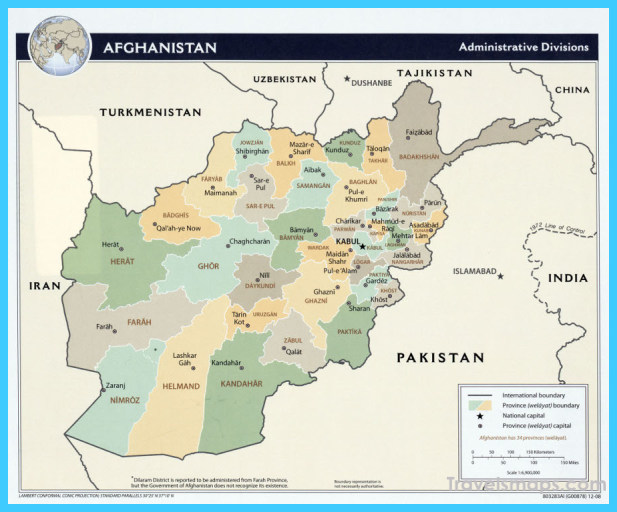 Map of Afghanistan_2.jpg