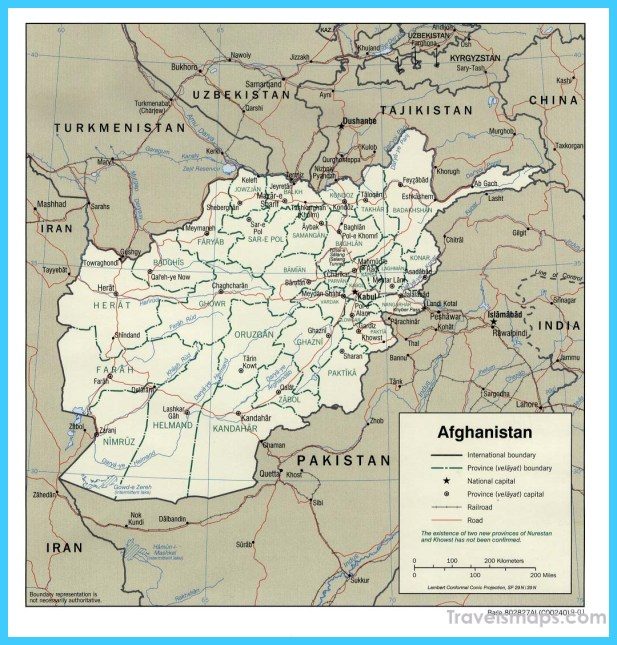 Map of Afghanistan_3.jpg