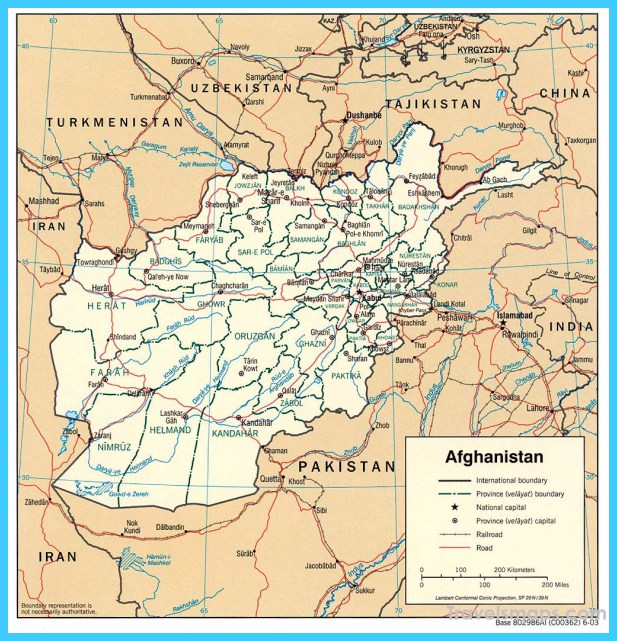 Map of Afghanistan_7.jpg