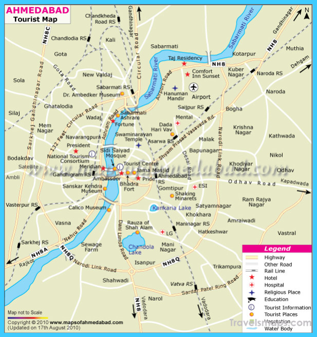 Map of Ahmedabad_2.jpg