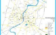 Map of Ahmedabad_4.jpg