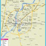 Map of Ahmedabad_7.jpg