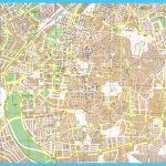 Map of Aleppo_1.jpg