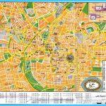 Map of Aleppo_3.jpg