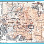 Map of Aleppo_4.jpg