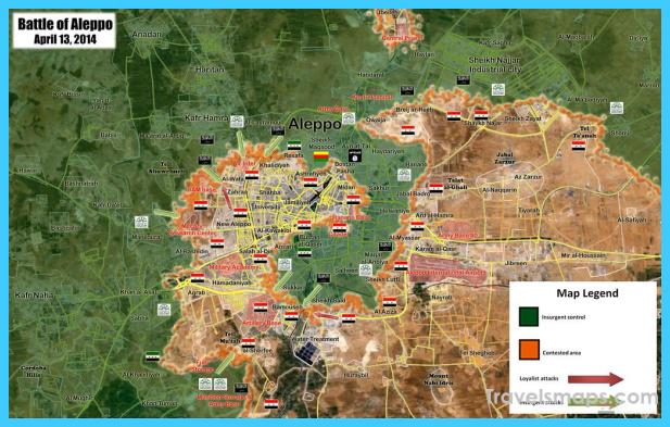Map of Aleppo_5.jpg