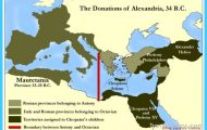 Map of Alexandria_4.jpg