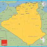 Map of Algeria_0.jpg