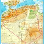 Map of Algeria_11.jpg