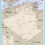 Map of Algeria_3.jpg