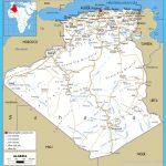 Map of Algeria_5.jpg