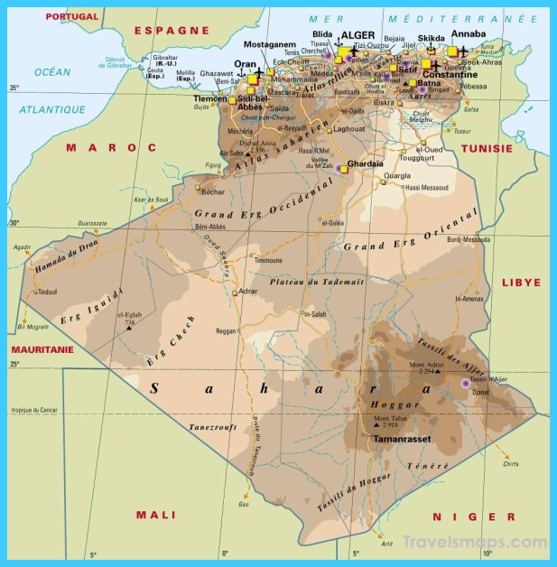 Map of Algeria_6.jpg