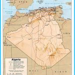 Map of Algeria_7.jpg