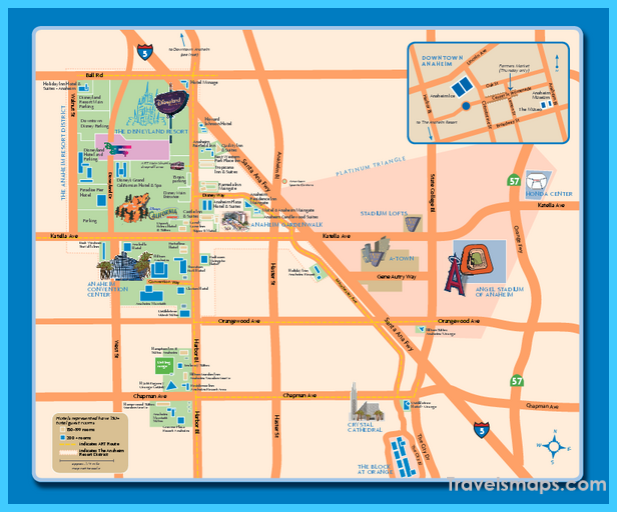 Map of Anaheim California_1.jpg