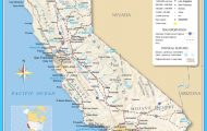 Map of Anaheim California_12.jpg