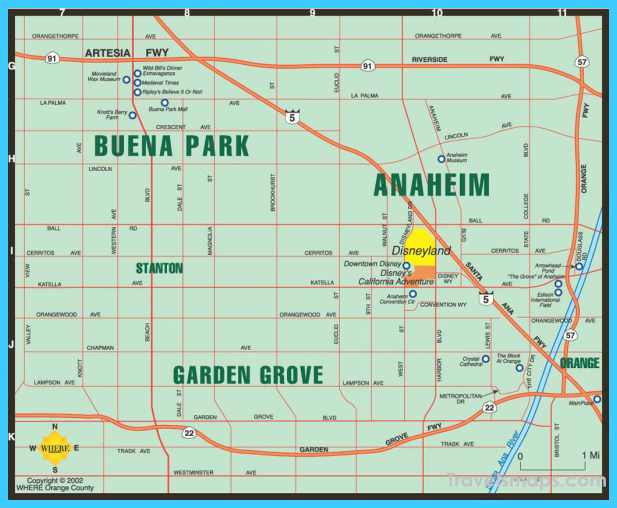Map of Anaheim California_4.jpg