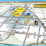 Map of Anaheim California_6.jpg
