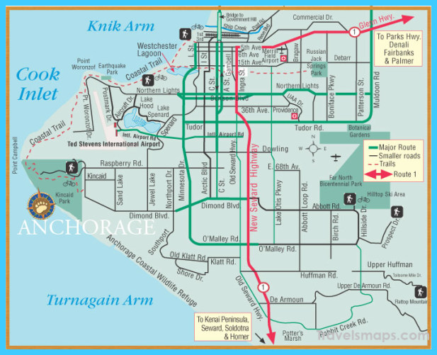 Map of Anchorage municipality, Alaska_2.jpg