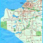 Map of Anchorage municipality, Alaska_3.jpg
