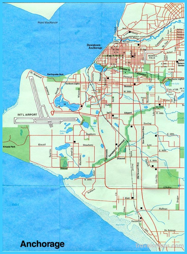 Map of Anchorage municipality, Alaska_3.jpg