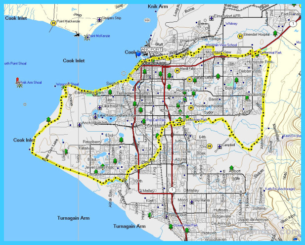 Map of Anchorage municipality, Alaska_5.jpg