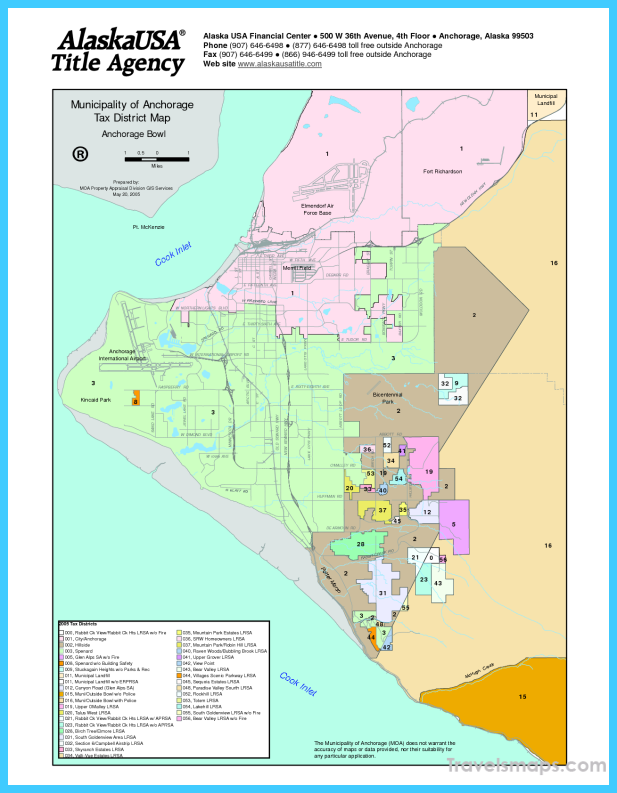 Map of Anchorage municipality, Alaska_6.jpg