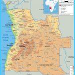 Map of Angola_2.jpg