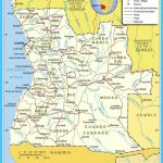 Map of Angola_27.jpg