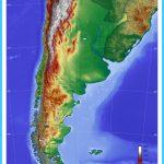 Map of Argentina_14.jpg