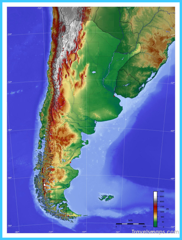 Map of Argentina_14.jpg