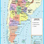 Map of Argentina_15.jpg