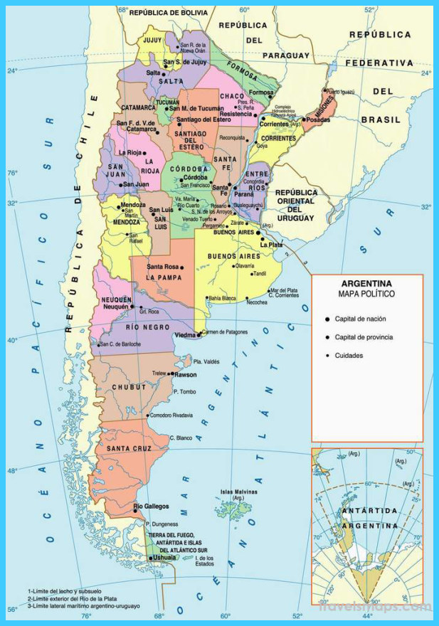 Map of Argentina_15.jpg