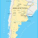 Map of Argentina_2.jpg