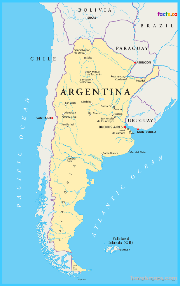 Map of Argentina_2.jpg