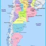 Map of Argentina_3.jpg
