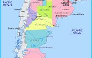 Map of Argentina_3.jpg