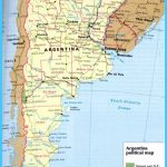Map of Argentina_6.jpg
