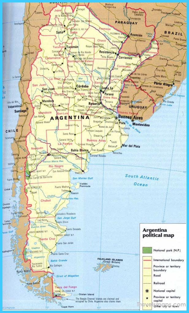 Map of Argentina_6.jpg