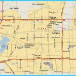 Map of Arlington Texas_11.jpg