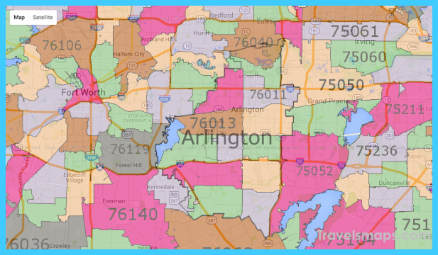 Map of Arlington Texas_23.jpg