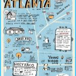 Map of Atlanta Georgia_12.jpg